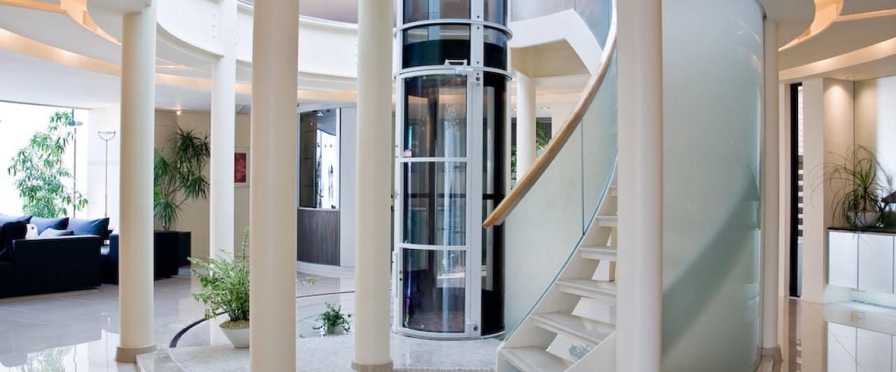 elevatoe